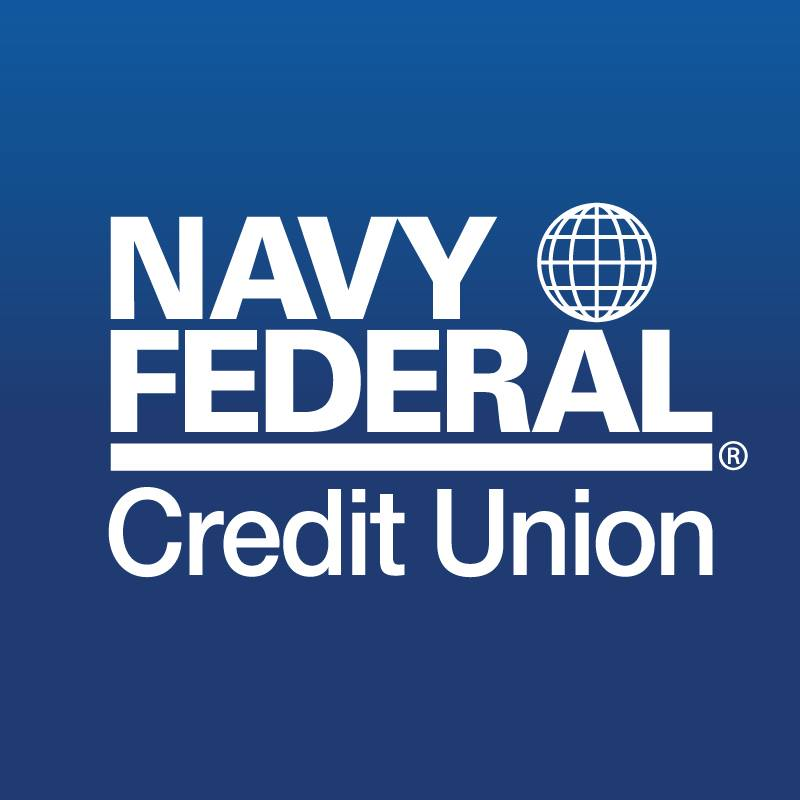 Navy Federal Credit Union – Kailua